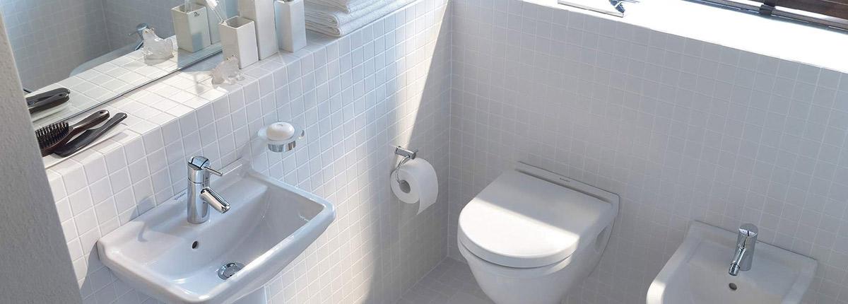 Accueil Sanitaire Aquaconfort